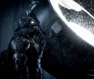 """Novo vídeo de """"Batman Vs Superman"""""""