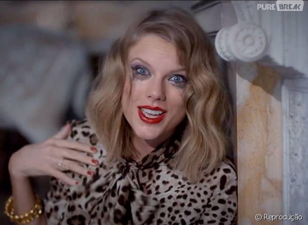 Taylor Swift, Demi Lovato, Miley Cyrus e Selena Gomez bêbadas? Veja como elas seriam nessa situação!