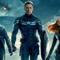 """Trailer de """"Capitão América 2: O Soldado Invernal"""" com Chris Evans é lançado"""