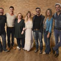 "Saiba tudo sobre a nova e última temporada de ""Amor & Sexo"" na Globo"