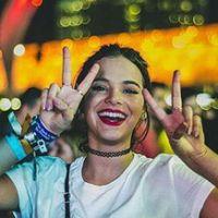 Lollapalooza 2016: Bruna Marquezine, Isabella Santoni e mais famosas para se inspirar no look!