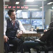 """Filme """"Capitão América 3"""" ou """"Homem de Ferro 4""""? Robert Downey Jr. compara as duas produções!"""