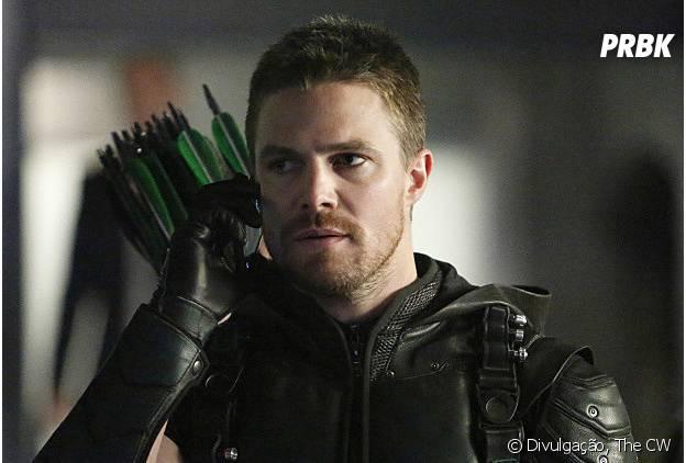 """Em """"Arrow"""", """"The Vampire Diaries"""", """"The Flash"""" e mais: séries da The CW entram em pausa!"""
