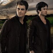 """Em """"The Vampire Diaries"""", """"Arrow"""" e mais: confira datas dos últimos episódios das temporadas!"""