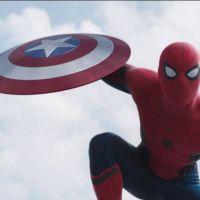 """Filme """"Capitão América 3"""": diretor de """"Guardiões da Galáxia"""" elogia novo Homem-Aranha da Marvel"""