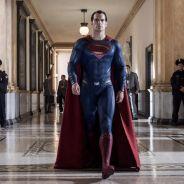 """De """"Batman Vs Superman"""": pré-venda de ingressos já supera as de """"Deadpool"""" e """"Velozes & Furiosos 7"""""""