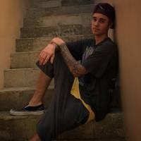 """Justin Bieber em """"Baby"""", """"As Long as You Love Me"""", """"Sorry"""" e mais: veja a evolução musical do cantor"""