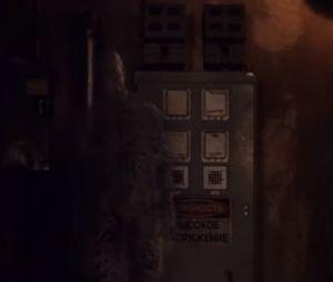 """Em """"Agents of SHIELD"""", Inumano poderoso ataca equipe!"""
