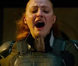 """Novo trailer de """"X-Men: Apocalipse"""""""