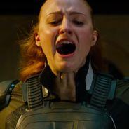 """De """"X-Men: Apocalipse"""": novo trailer é divulgado e mostra os mutantes mais incríveis do que nunca!"""