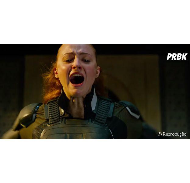 "Novo trailer de ""X-Men: Apocalipse"" é divulgado!"