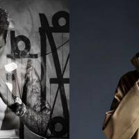 Justin Bieber ou Zayn Malik, ex-One Direction? Quem está na melhor fase musical atualmente?