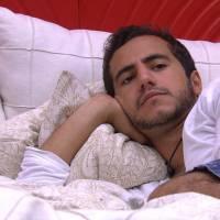 """No """"BBB16"""": Matheus e Geralda estão no Paredão na reta final do reality show da Globo"""