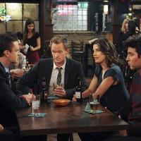 """Em """"How I Met Your Mother"""": saiba spoilers sobre último episódio da 9ª temporada"""