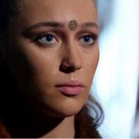 """Em """"The 100"""": na 3ª temporada, Lexa de volta? Produtor dá pistas sobre retorno da personagem!"""