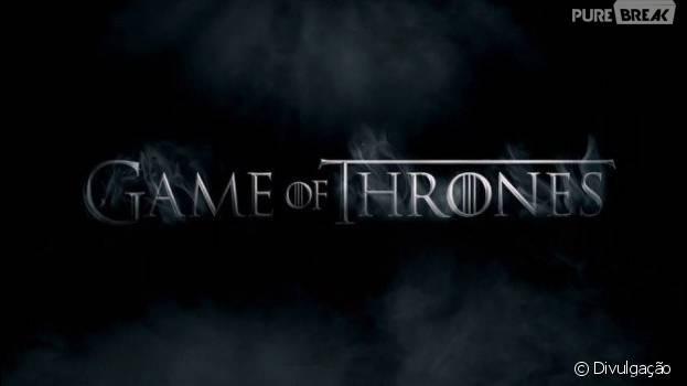 """Em """"Game of Thrones"""", saiba detalhes sobre o que pode rolar na 6ª temporada!"""