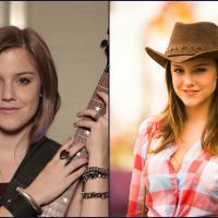 Top 5: Alice Wegmann, Nathalia Dill e outras atrizes que foram vilãs e mocinhas!