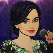 Demi Lovato, Luan Santana, Neymar Jr. e mais famosos que já foram transformados em desenhos