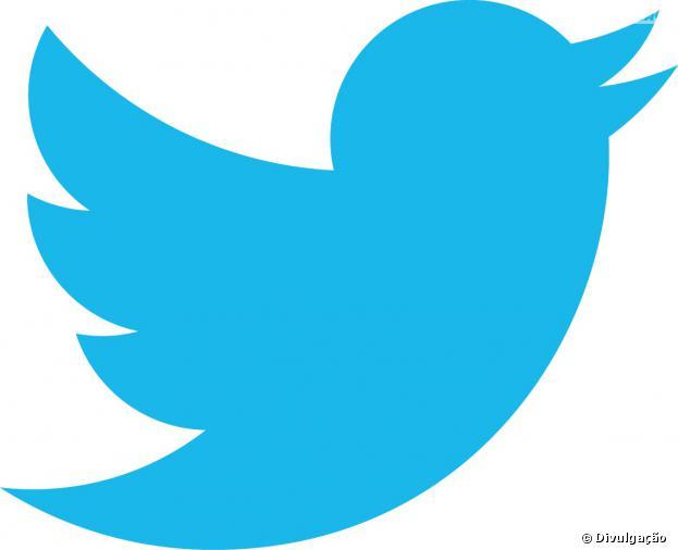 Twitter e Facebook estão se copiando mutualmente