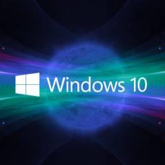 Windows 10, da Microsoft, ganhará atualização com várias novidades ainda em 2016!