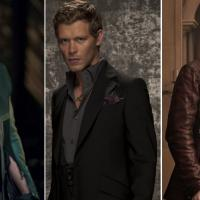 "Renovadas: ""The Vampire Diaries"", ""Arrow"" e outras ganham nova temporada no CW!"