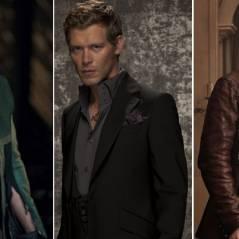 """Renovadas: """"The Vampire Diaries"""", """"Arrow"""" e outras ganham nova temporada no CW!"""