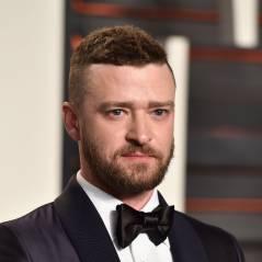 Justin Timberlake é processado por plágio pelo Cirque du Soleil