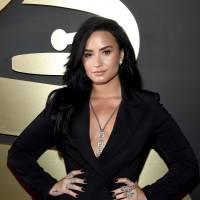 """Demi Lovato rica! Dona do hit """"Confident"""" tem patrimônio avaliado em US$89 milhões"""