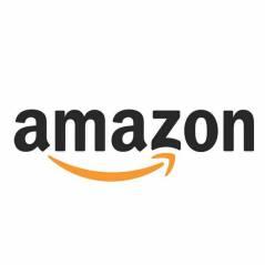 Sempre cabe mais um: Amazon vai entrar no mercado de smartphones