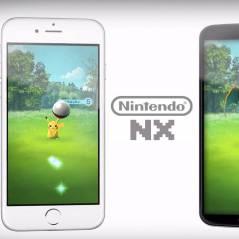 Nintendo NX deve ter interação com smartphones Android e iOS, além de mais novidades!