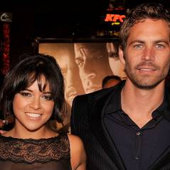 "Michelle Rodriguez, de ""Velozes & Furiosos"", assume inveja por Paul Walker ter morrido primeiro"
