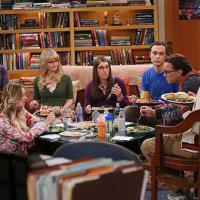 "Na 7ª temporada de ""The Big Bang Theory"": Leonard muda o clima do apartamento!"
