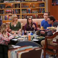 """Na 7ª temporada de """"The Big Bang Theory"""": Leonard muda o clima do apartamento!"""