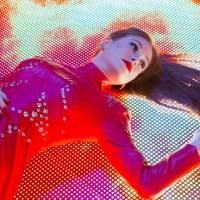 "Novela ""Totalmente Demais"": Eliza (Marina Ruy Barbosa) vira capa de revista! Veja fotos exclusivas"