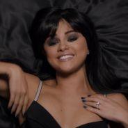 """Selena Gomez conquista 100 milhões de visualizações com """"Hands To Myself"""" e ganha 13º VEVO Certified"""