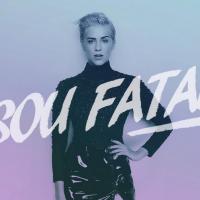 """Sophia Abrahão lança o single """"Sou Fatal"""" e fãs piram! Ouça agora a nova música de trabalho da gata"""