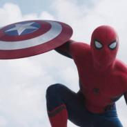 """Novo """"Homem-Aranha"""" vai ser focado no futuro do protagonista, revela presidente da Marvel"""
