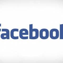 Facebook se acerta com Justiça e não será bloqueado no Brasil