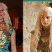 """Top 10: """"The Walking Dead"""" e """"Game of Thrones"""", inspire-se para criar fantasias!"""