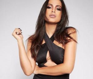 """Anitta pode estar prestes a lançar o clipe do single """"Cravo e Canela"""""""