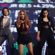 "Fifth Harmony desbanca One Direction! Clipe ""Worth It"" é o mais visto de bandas pós ""X-Factor"""