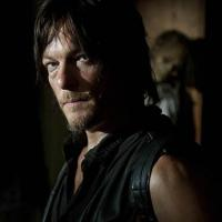 "Na 4ª temporada de ""The Walking Dead"": Daryl e Beth sofrem ataque de zumbis"