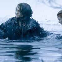 """Em """"Game of Thrones"""": na 6ª temporada, veja imagens do primeiro episódio da nova fase!"""
