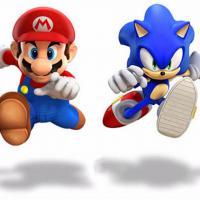 Nintendo X SEGA: Filme sobre guerra entre empresas será feito pela Sony