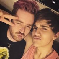 Luba, Kéfera, Christian Figueiredo e os melhores vídeos que os youtubers já fizeram juntos!