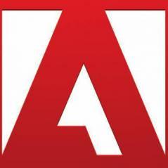 Ataque à Adobe rouba dados de quase 3 milhões de clientes