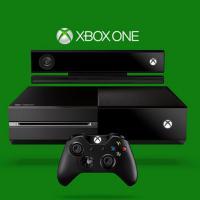 """Xbox é nomeado """"Produto do Ano de 2014"""" em tradicional premiação britânica"""