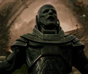 "Novo trailer de ""X-Men: Apocalipse"" é divulgado"