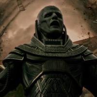"""De """"X-Men: Apocalipse"""": último trailer é divulgado e traz várias cenas inéditas. Assista!"""