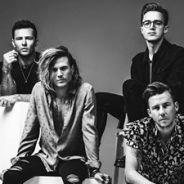 McFly está de volta! Banda anuncia retorno aos palcos com turnê inédita e muitas surpresas